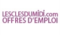 RESPONSABLE DE MAGASIN H/F Paris