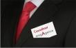 AGENT COMMERCIAL EN TRANSACTIONS IMMOBILIERES Rochefort