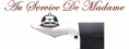 GOUVERNANTE/DAME DE COMPAGNIE Isdes