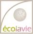 CONSEILLER(èRE) PRODUITS BIO Toulouse